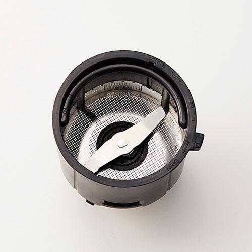 全自動コーヒーメーカーKKM-1001/R