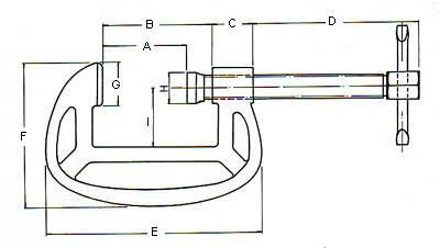 c-clampx.jpg (22191 bytes)