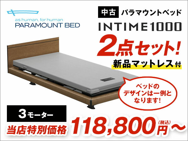 INTIME1000