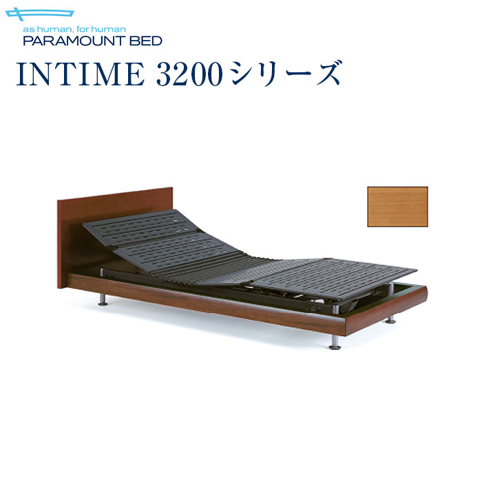 INTIME3200サムネイル
