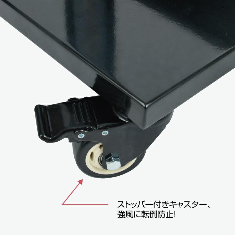 超薄型電飾看板