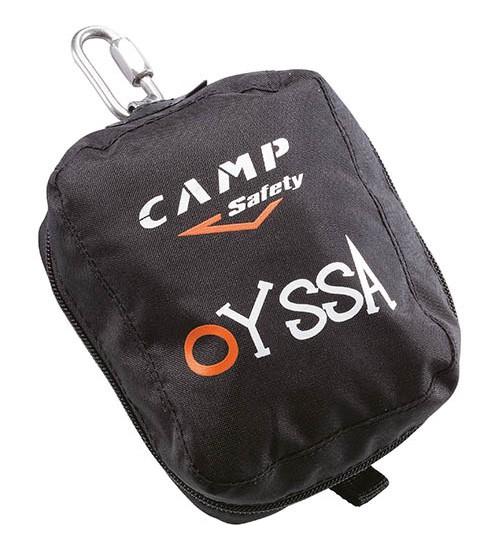 カンプ CAMP OYSSA 5204900