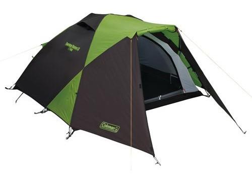 コールマン テント ツーリングドーム / LX  型番:170T16450J