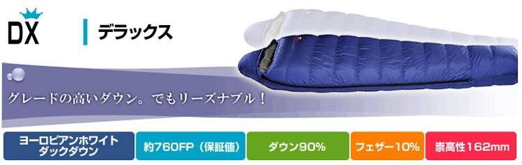 a0fd9ff5355d ナンガ 寝袋 オーロラ750DX ショートサイズ レッド/ブラック NANGAの寝袋 シュラフカバー不要