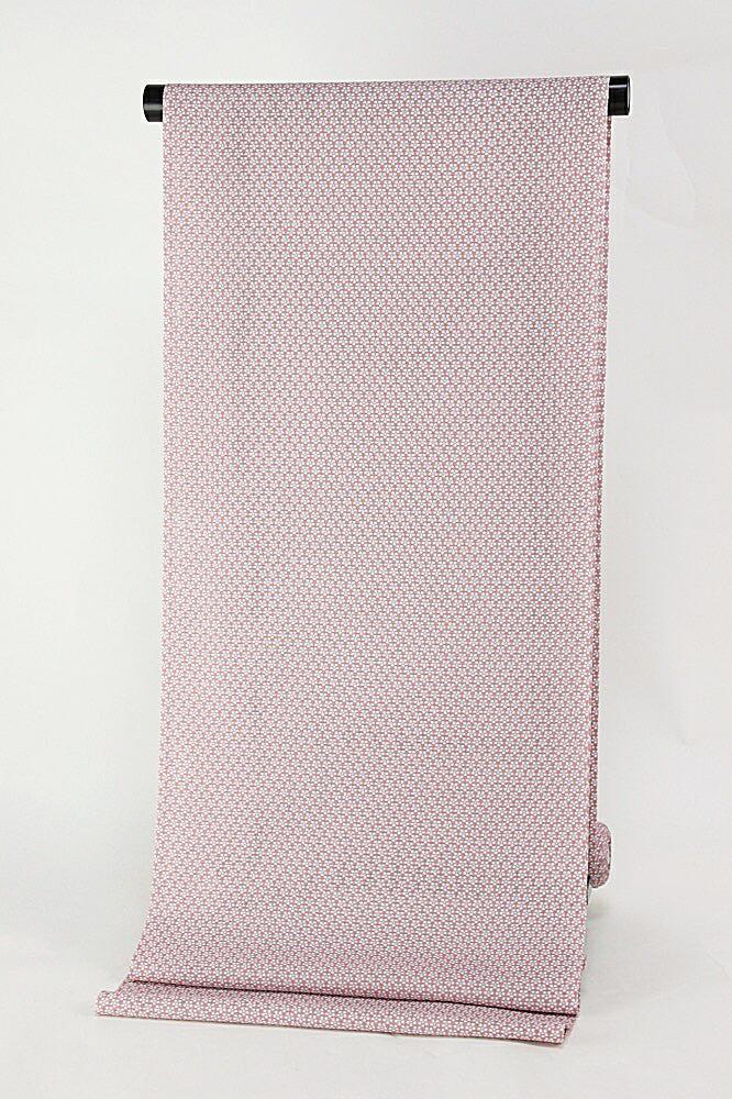 ピンク(小花)1