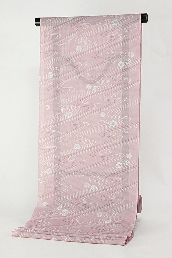 ピンク(なでしこ)