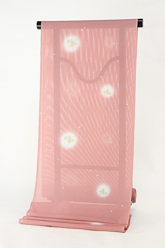 濃ピンク(花びら)