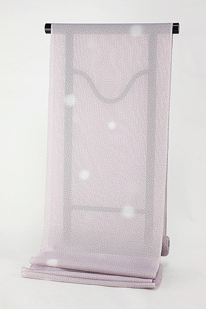 うす紫(とんぼ)