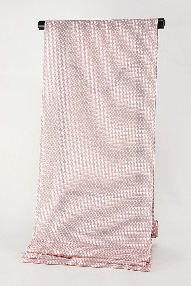 ピンク(小花)2