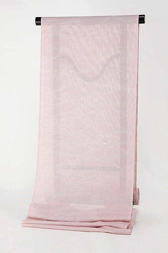 ピンク(花)1