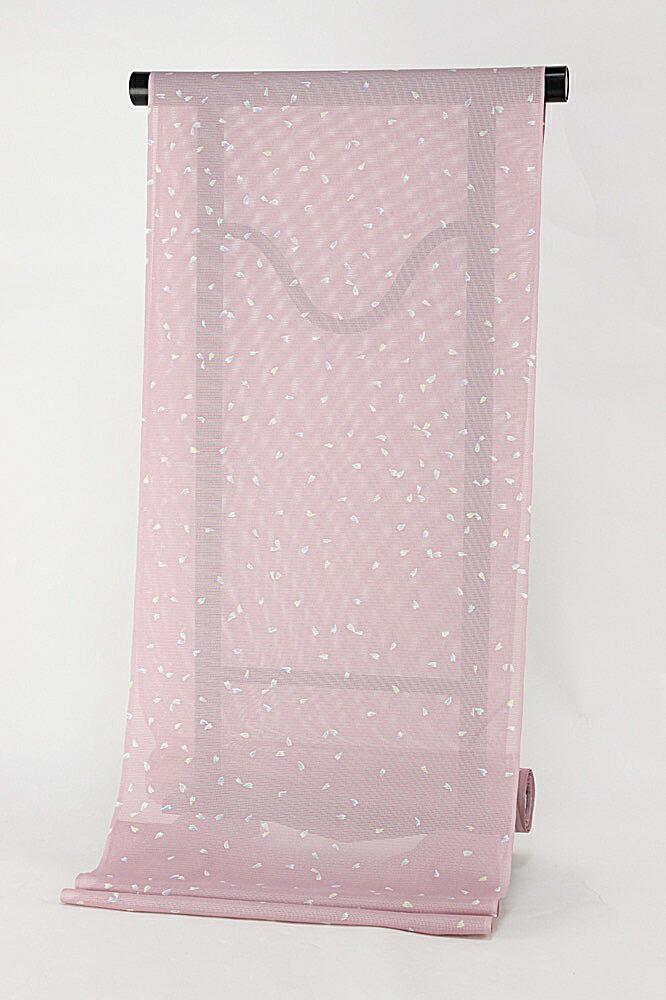 ピンク(花びら)