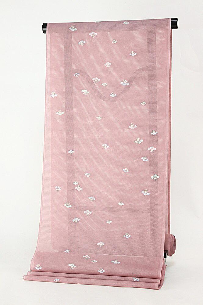 ピンク(花)2