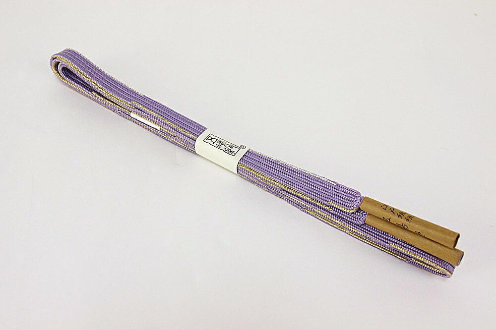 紫×金×銀