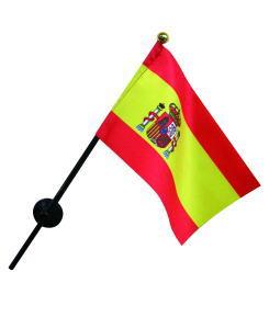 国旗 ミニフラッグ