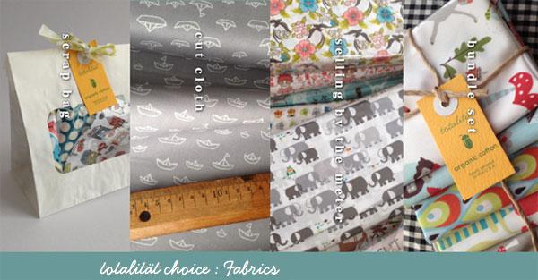 fabriccategory