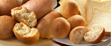 ふすまパンシリーズ・植物ファイバーシリーズ