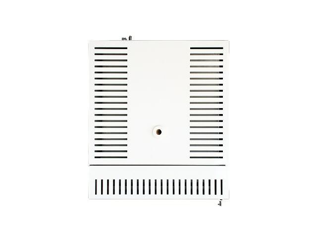 小型電気窯 KYK-1 上面