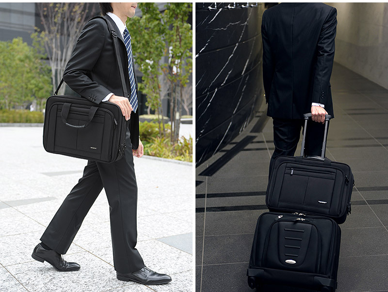 Mens bag T-style | Rakuten Global Market: Samsonite Samsonite ...