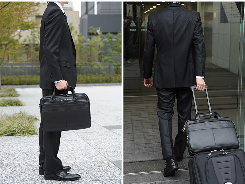 Mens bag T-style | Rakuten Global Market: Samsonite Samsonite ...