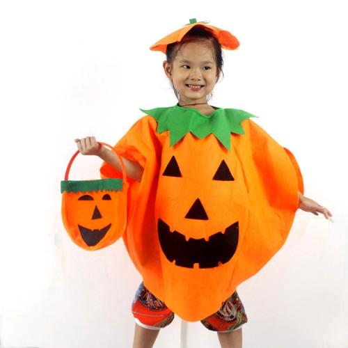 product information - Kids Angel Halloween Costume