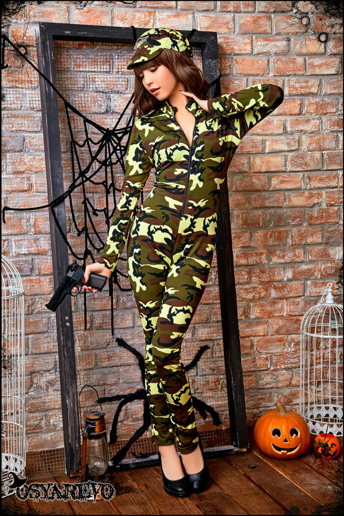 ハロウィン コスプレ コスチューム 衣装 子供