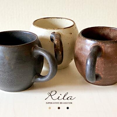 陶器のふる里クーポン