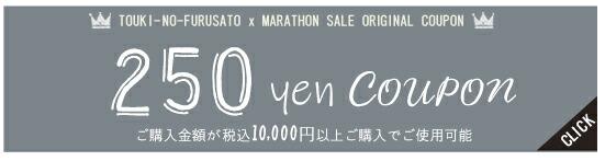 陶器のふる里 マラソン300円クーポン