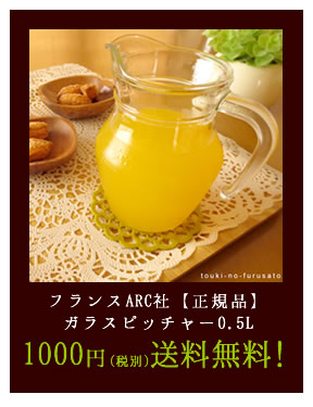 1000円ぽっきり送料無料