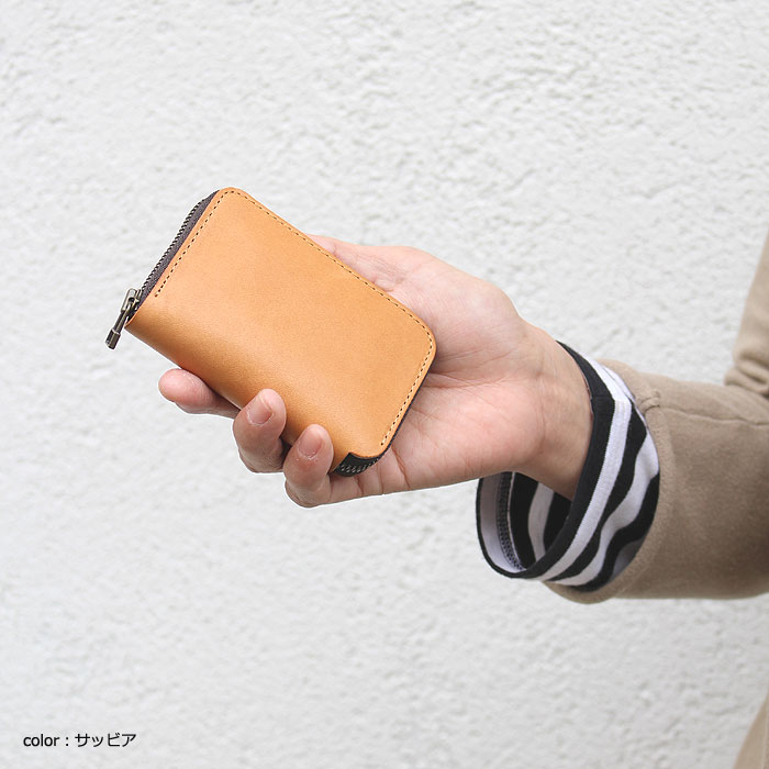 エムピウ zonzo モデル2