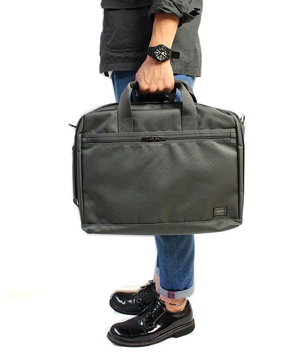 丈夫で強度に優れるステージバッグ