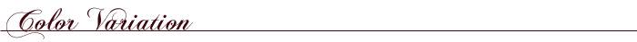 ダコタ サンガ2 ショルダーバッグ 1031295 イメージ