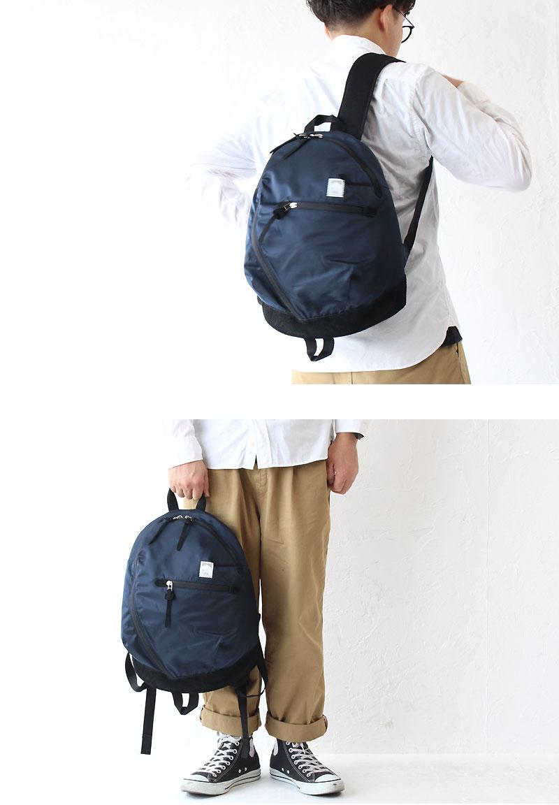 キルナ P-BAG3(S) 172K0011S