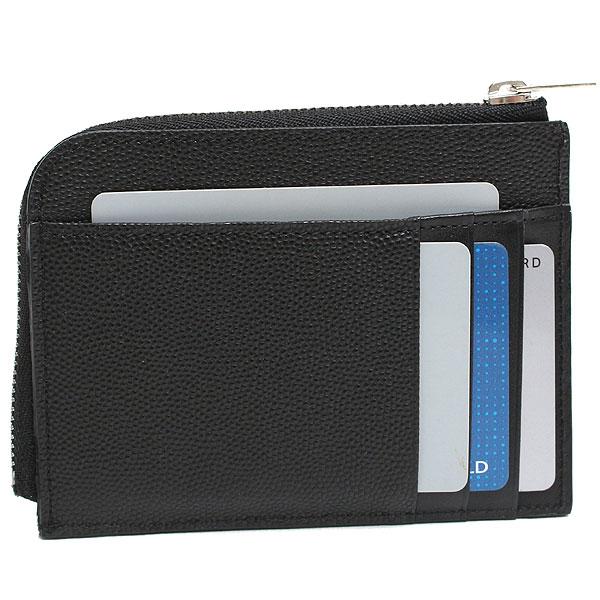 ポーター エイブル カード&コインケース 030-03084 ディティール画像01