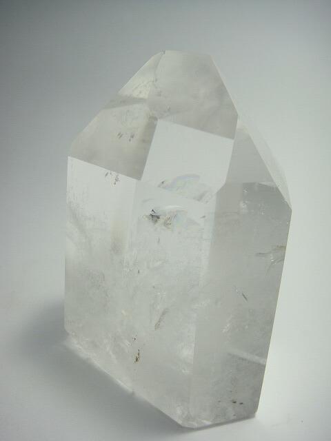 水晶ポイントポリッシュ810g