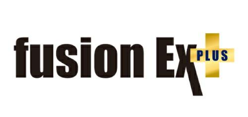 fusion ex