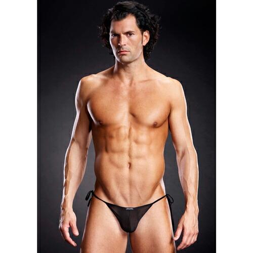 Blue Line - Sexy Underwear For Men!