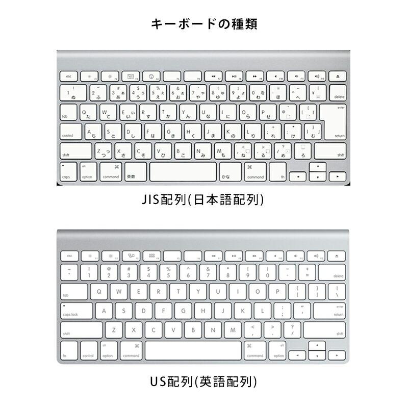 https://image.rakuten.co.jp/toysmarket/cabinet/zakka/imgrc0069854354.jpg