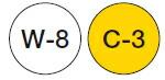 【谷沢/タニザワ】 ABS素材ヘルメット ST#01610-JZ (ライナー入) 【作業/防災/安全】