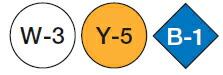【谷沢/タニザワ】 PC素材ヘルメット ST#169-ID (ライナー入) 【作業/防災/安全】