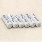【谷沢/タニザワ】ハンドフリー拡声器らくらくホーンII用ニッケル水素充電池 ST8702【拡声器/マイク/スピーカー】