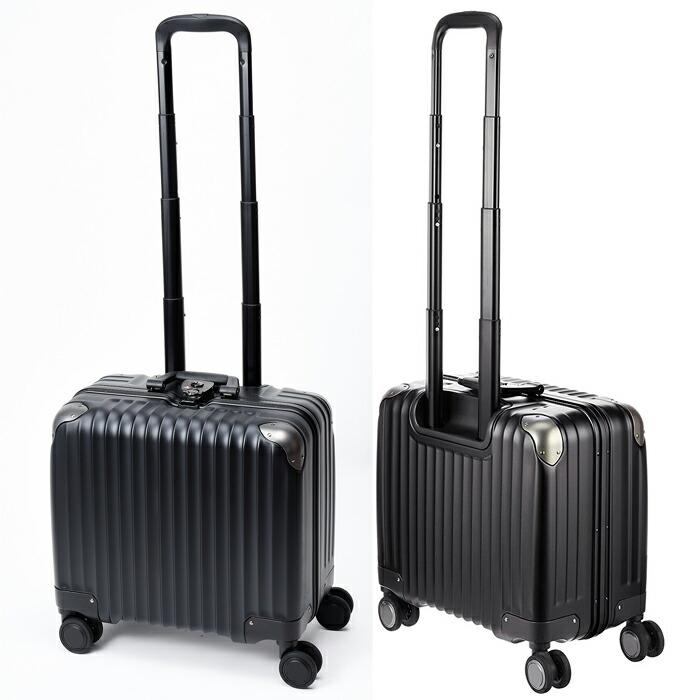 e8b52e47bf フレーム (スーツケース キャリーバッグ ビジネスキャリー 出張用 キャリー キャリーケース キャリーバック かわいい おしゃれ 海外旅行グッズ  TSAロック 鍵 旅行 ...