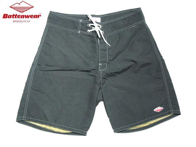 batten shorts