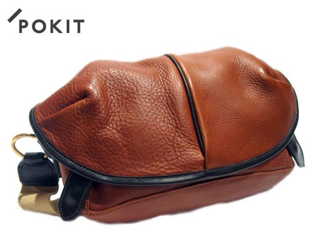pokit leather