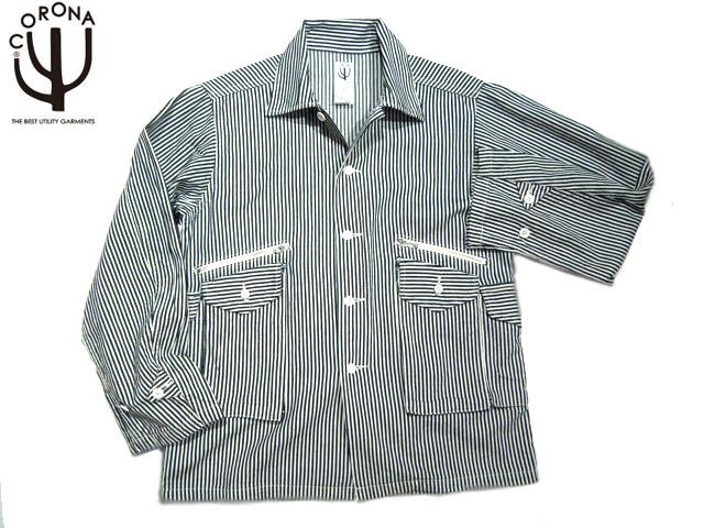 cs092 cargo shirt