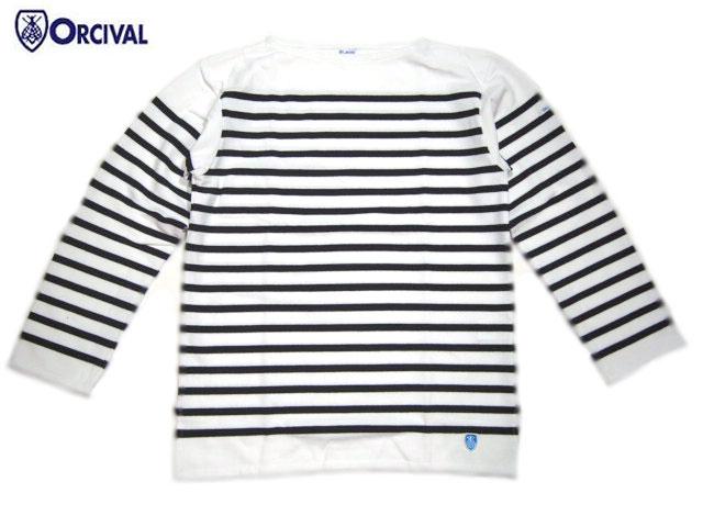 orcival black