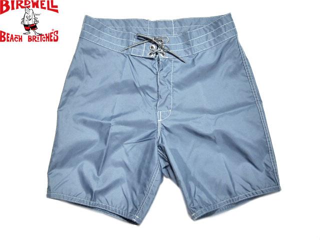 311 shorts