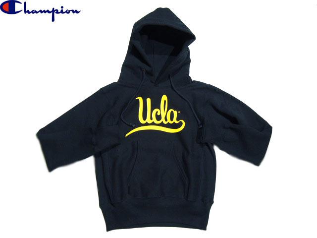 ucla hood
