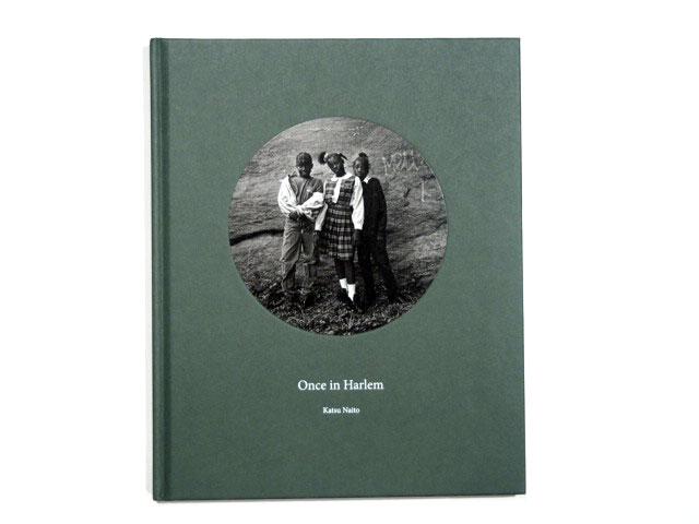 herlem book