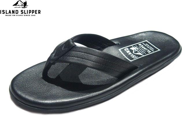 islandslipper