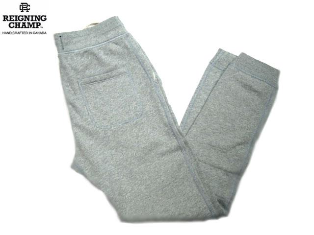 Rchamp-pants